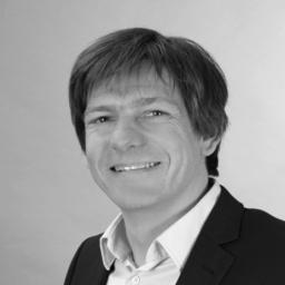 Thilo Heinzel - RealLifeSoftware. - Eschborn