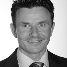 Dipl.-Ing. Eric Postlack - POSTLACK - Consulting - Wetzlar