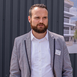 Höfer München tino höfer projektleiter qualitätssicherung gbw gruppe xing