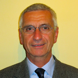 Manfred Schiefert - IN2 in-tech engineering GmbH - Wien
