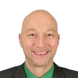 Stefan Wagner - Empowering Business Consulting Co., Ltd. - Nürnberg / Fürth