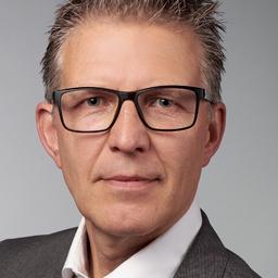 Thomas Nickl - Huawei - München