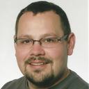 Christoph Muth - Lauterbach