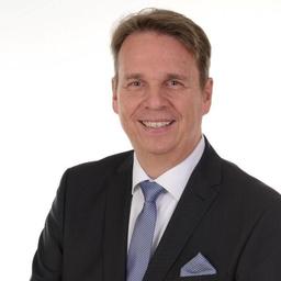 Dipl.-Ing. Peter Thomas - Bosch Industriekessel GmbH - Gunzenhausen