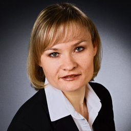 Irina Brodd's profile picture