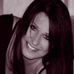 Sabine Hiden's profile picture