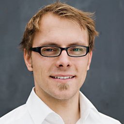 Tobias Danklefsen - VORANWERK - Fehmarn