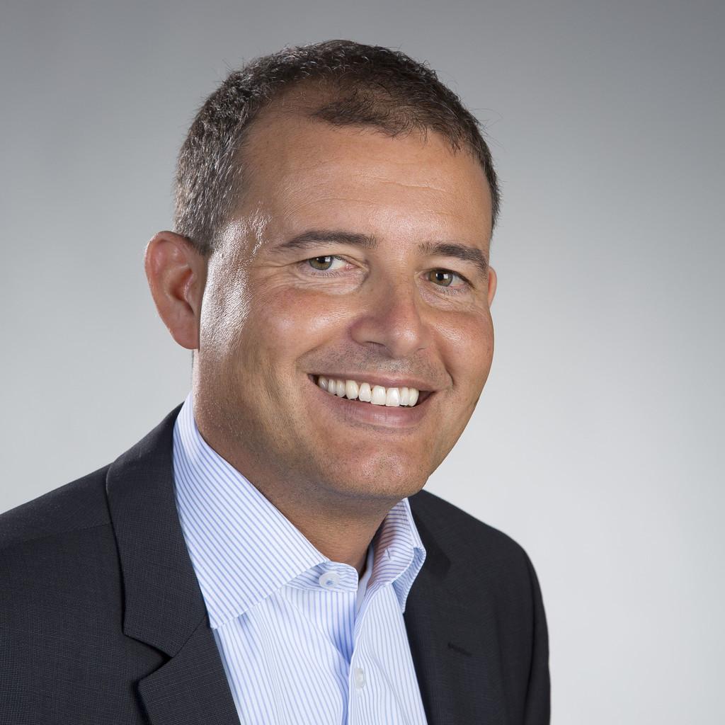 Stefan Herold's profile picture