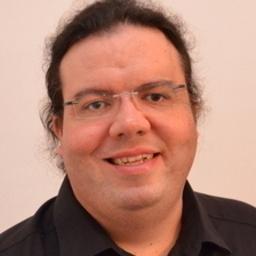 Dr. Daniel Jung - Berufskolleg Platz der Republik für Technik und Medien - Mönchengladbach