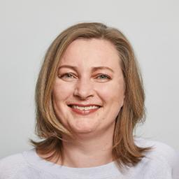 Jördis Erich's profile picture