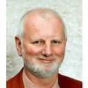 Michael Frenzel - Langenselbold