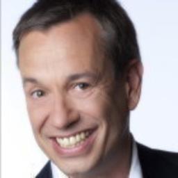 Jürgen Preiser - JP Advisors GmbH - München