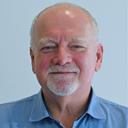 Uwe Schwarz - Baden