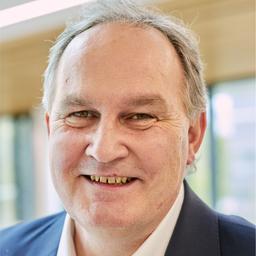 Matthias Felber - neusta fortytwo GmbH - Mitglied im team neusta - München
