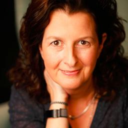 Eva Kouscheschi-Jungen - Unternehmensberatung Jungen - Köln