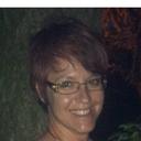 Marion Pfeiffer - Haag i. OBB