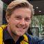 Kristoffer Fillies - bundesweit