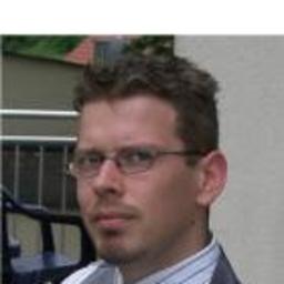 Lars Retschei - HP Deutschland GmbH (HP Inc.) - Berlin