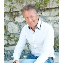 Mag. Peter Berger - Berger Consulting GmbH - Kufstein/Tirol