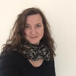 Nicole Adamczik's profile picture