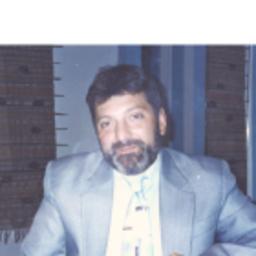 Gabriel Karikas - frutoinvest - natal