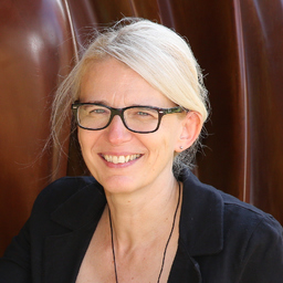 Mag. Elvira H. M. Wrosch - Mirum Germany - Düsseldorf