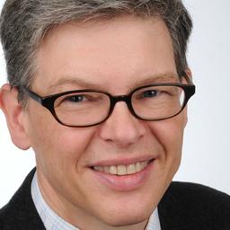 Folkmar Claußen's profile picture