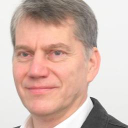 Harald Feldmann