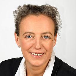 Dominique Koester - Medizinisches Versorgungszentrum Schöne Augenblicke Dr.Wichmann Kühn GbR - Berlin