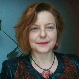 Anette Helfrich - QSBiG QualitätsService im Bildungs- und Gesundheitswesen Anette Helfrich - Berlin