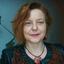 Anette Helfrich - Berlin