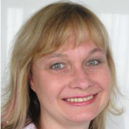 Annette Jansen's profile picture