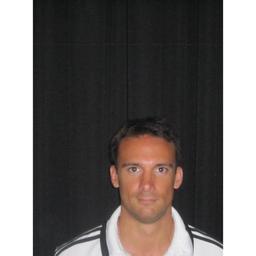 Dominik Voglsinger - Amateur Football Support - Stuhr