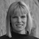Daniela Berg - Köln