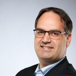 Michael Göpper - Raisin Bank AG - Frankfurt