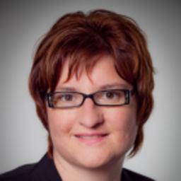 Carmen Bartl-Zorn's profile picture