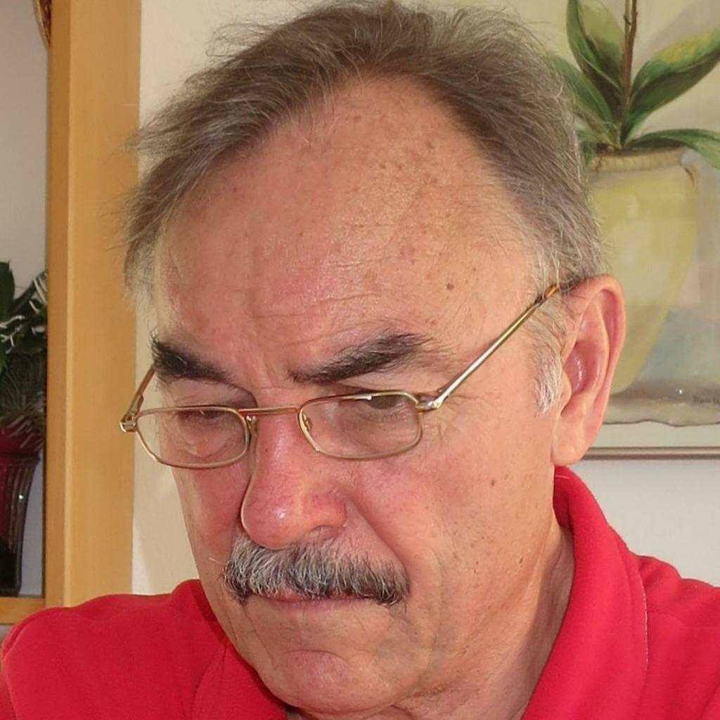 Dr Eckert Nürnberg
