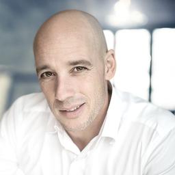 Stefan Grazioli