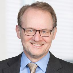 Prof. Dr. Götz-Andreas Kemmner
