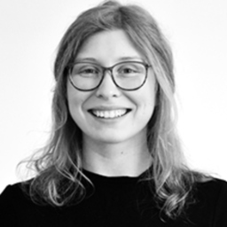 Nina Müller
