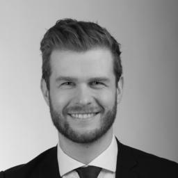 Daisuke Spielvogel - TMG Consultants GmbH - München