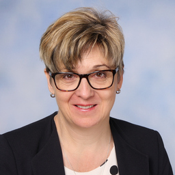 Mag. Monika Erne