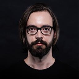 Rene Dobelmann's profile picture