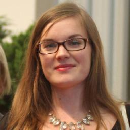 Melanie Bruns's profile picture