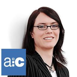 Lea Patricia Engelskirchen - aniCausa - Technology & Consulting - Köln