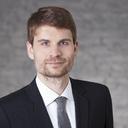 Jens Hoffmann -  Leinfelden-Echterdingen