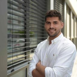 Melvin Alavac's profile picture