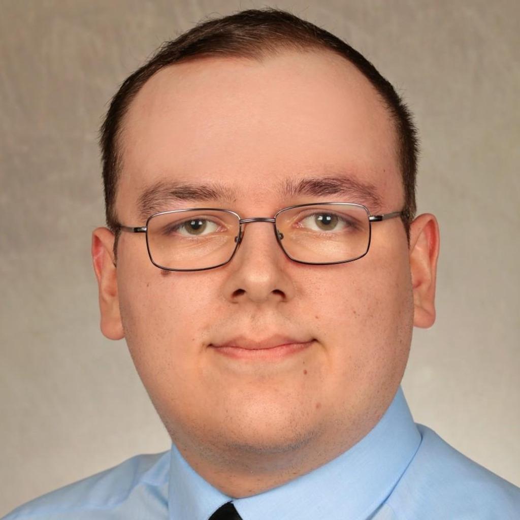 Markus Andreas's profile picture