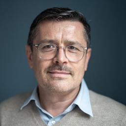 Stefan Fehm