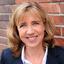 Annette Preikschat - Kiel